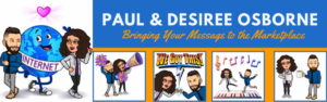 Consulting | Social Media Marketing | Website Design | Multi Media Production